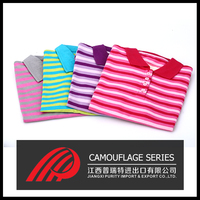 100% Cotton Anti- Pilling L, M, S, XL, XXL t shirt polo for Sport