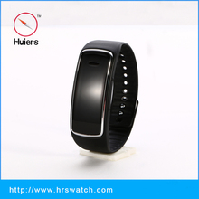 New fashion Multifunctional bluetooth smart bracelet for IOS/Android smart phone