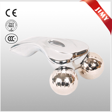 Y Shape Roller to Remove Skin Cellulite slimming machine beauty equipment goden G-190B