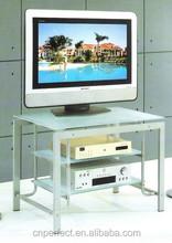 Used bedroom furniture for sale unite Cabinet TV