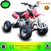 Dirt Bike + ATV Convertible 110cc 125cc 140cc 150cc dirt bike ATV for sale