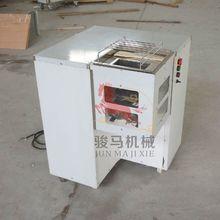 good price and high quality beef steak making machine QJB-800