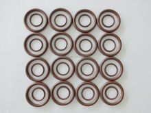 FKM/Viton Rubber O Ring seal
