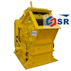High safety and energy saving ore impact crusher in south africa
