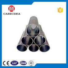 High-quality export 27simn steel tube