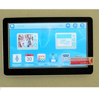 2015 best selling products in america 4.3 inch firmware android 4.0 mid cheap tablets support many cartoon back IPS screen