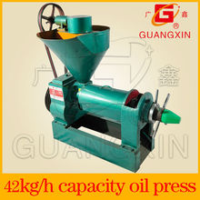 small meat meal oil extraction machine olive oil extraction machine