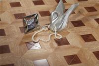 unfinished acacia wood flooring