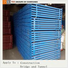 Tianjin TSX STK400 construction 1550 prop