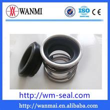 metal shaft water pump seal kit,seal ring,mechanical shaft seal