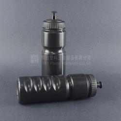 650ml Most Popular Sport water bottle,New plastic sport bottle