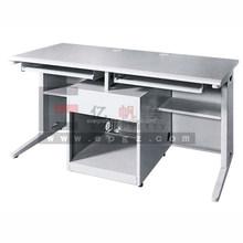 2015 High Quality Antique Computer Desk & Laptop Desk for School Student