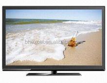 hot 42 inch smart 3d led tv