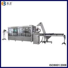 High speed automatic bottle washing filling capping machines,bottle water packing machine,drinking water bottle packing machines