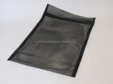 2015 Factory Direct Dirty Laundry Bag Laundry Mesh Bag Nylon Laundry Bag