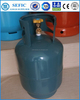 New Year Latest Style Low Pressure LPG Gas Cylinder LPG Tank