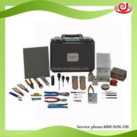 Tricases M2100 custom logo ODM/OEM ShangHai carry waterptoof tool hard plastic case
