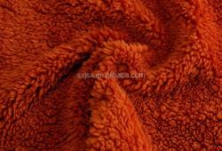 Jishengxiang textile sherpa fabric,sherpa fleece fabric,sherpa lining fabric,100 polyester sherpa fake fur fabric