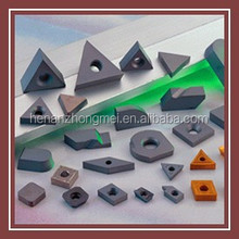 tungsten carbide cold forging dies / strips / boards / disc cutters / insert tools