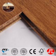 bamboo cork flooring waterproof cali wood floors bamboo product