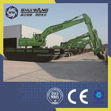 china sale best mini excavator towable backhoe with cheapest price and high quality for sale