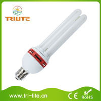 CFL 4U 105W Fluorescent energy save lamp
