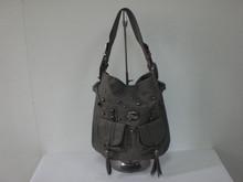 Comely handbag 2015 woman hobo bag designer handbag wholesalers in usa