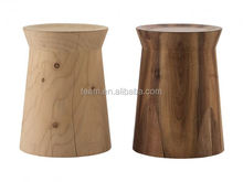 2015 Divany Furniture T-77 marble coffee table sheesham wood coffee table