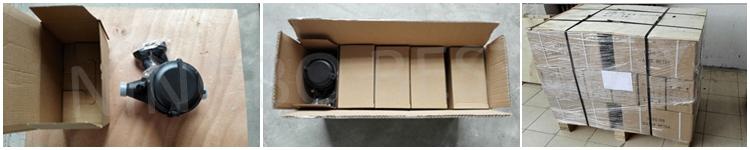 water meter  packages.jpg