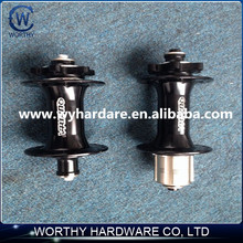 experienced manufacturer wholesales bicycle part hub for snow bike to meet customer requirements