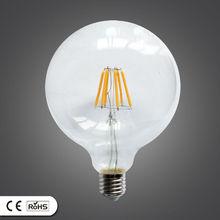 500LM cri 80 led bulb e27