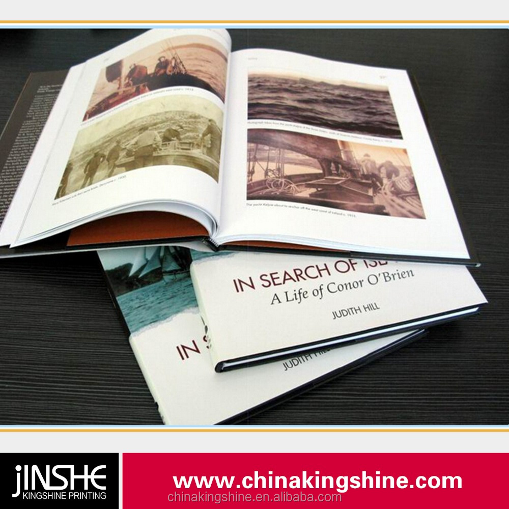 ... high quality OEM professional printing brochure color catalog printing: alibaba.com/product-detail/2016-high-quality-oem-professional...