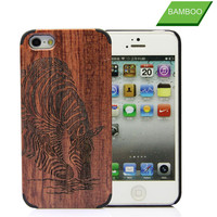 Smart cover cheap mobile phone cases for apple iphone 5s