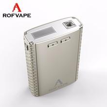 E-cigarette Amazon