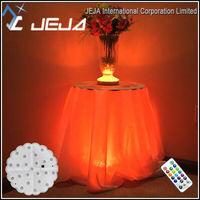 11.11sale decorative lighted columns crystal columns wedding decorations