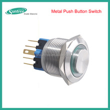 Electrical Sealed Button Made In China