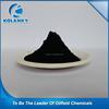 Drilling Fluids Sodium Shale Stabilizer Sulfonated Asphalt