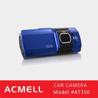 Acmell New product 5.0 Mega pixels Night Vision camera in car