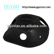 OEM natural rubber parts/natural rubber products
