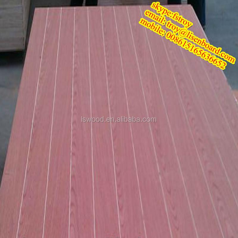 grooved plywood  (4).jpg