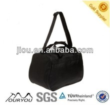 News up day Good quality polyester sport expandable travel bag