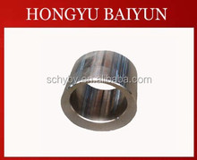 mangan buchse rost rotor caps liner hammer