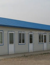 roofing galvanized corrugated steel sheet/roofing steel sheet