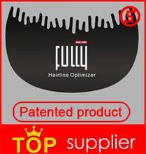 FULLY Hair Fiber Hairline Optimizer Comb OEM