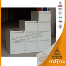 Applied and Upright Powder Coating Office Filing Cabinet Price / Office Cabinet