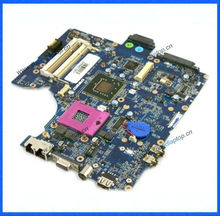 Replacement For Compaq Presario Cq56 Series Cq56-112 Cq56-115 Motherboard For Amd V Series Processors Integrated Ati Mobility