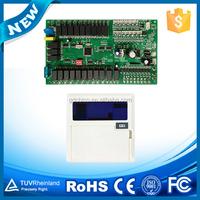 RBSL0000-0428A003 e cigarette pcb circuit board