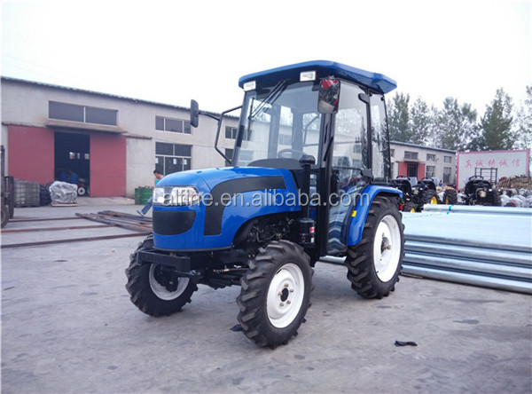 zubr mini tractor  (7).jpg