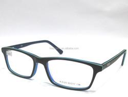 fashion acetate optical frames manufacturers in china