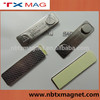 /p-detail/de-metal-magn%C3%A9tico-nombreinsignia-300003806051.html